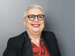Sylvie Benard (LVMH): «En matière d'environnement, le luxe doit montrer l'exemple»