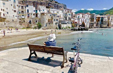 Le Club Med ouvre un site haut de gamme à Cefalu
