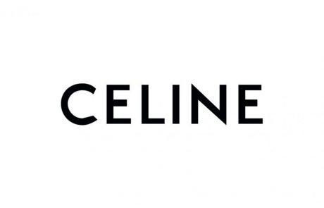 Celine investit dans la maroquinerie