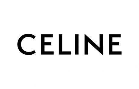 Hedi Slimane conçoit un nouveau parfum pour Céline