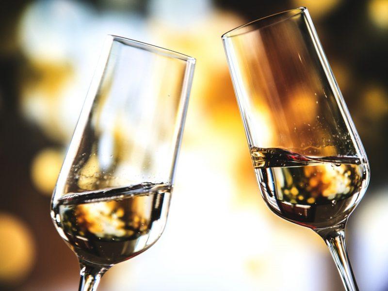 Rare Le Secret Haute Joaillerie : l'exceptionnelle cuvée de Piper-Heidsieck