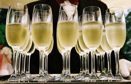 Dian Diallo : le champagne qui s'adapte au marché africain