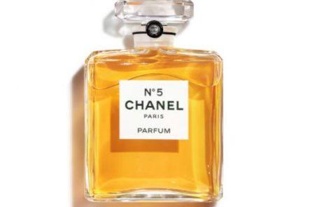 Chanel : les ambitions 2021 portées par des investissements records