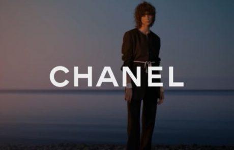 Chanel réussit le pari du défilé virtuel