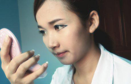 Chanel consolide sa présence en Corée du Sud