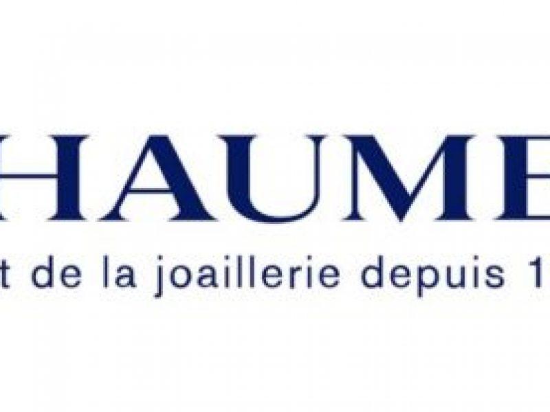 Chaumet : réouverture de son hôtel particulier à Paris, place Vendôme