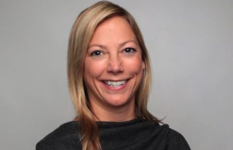 Christie Fleischer prend la tête de Benefit Cosmetics