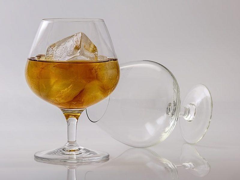 Cognac Hennessy : bientôt la première marque de spiritueux au monde