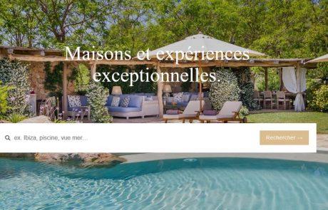 La location entre particuliers concerne aussi les biens de luxe