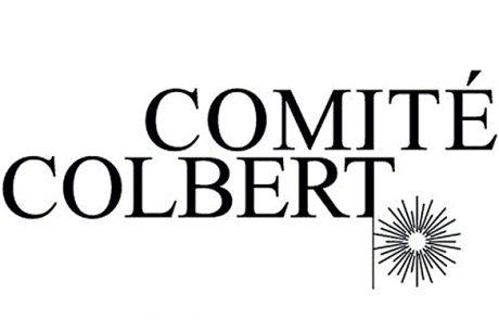 Défense du luxe français : le Comité Colbert en première ligne