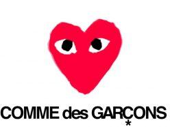 Happy Holidays : la capsule de Comme des Garçons créée par neuf stylistes de renom