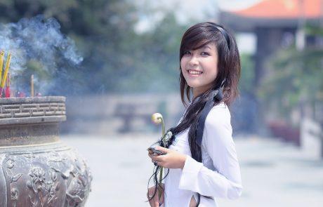 Les habitudes des consommateurs chinois en pleine mutation