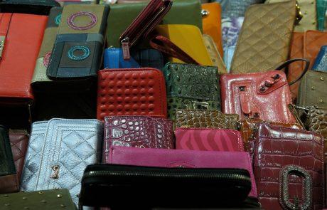 Quatre Français sur dix ont acheté de la contrefaçon sans s'en apercevoir