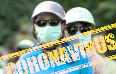 Coronavirus : un impact plus important que prévu sur la croissance française