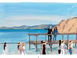 Dans les coulisses de Chanel : le livre hommage aux métiers d'art