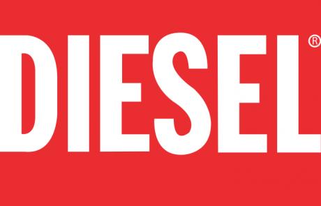 Massimo Piombini devient PDG de Diesel