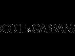 Scarlett Johansson : un nouveau regard pour Dolce&Gabbana