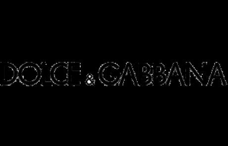 Dolce&Gabbana met à l'honneur Napoléon et Joséphine