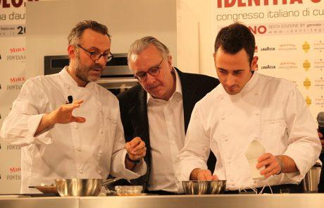 Ducasse-sur-Seine : le nouveau restaurant Ducasse largue les amarres