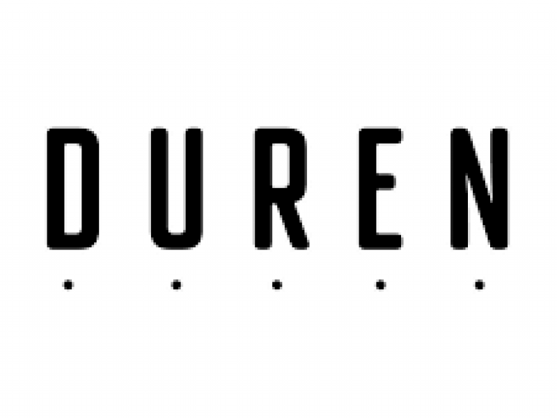 Duren : le maroquinier japonais arrive à Paris