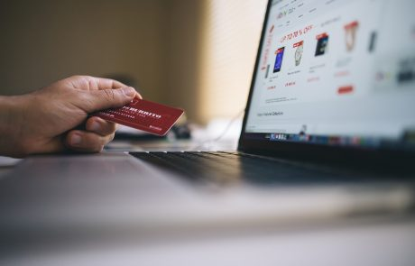 Le e-commerce progresse en France en 2019