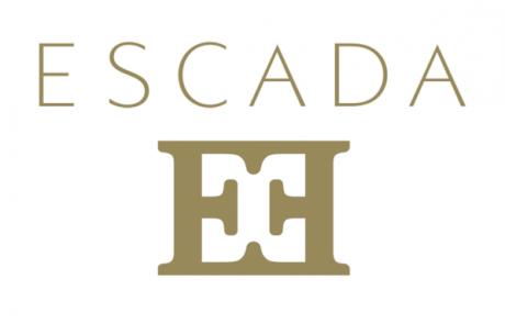 Iris Epple-Righi quitte la marque allemande de luxe Escada