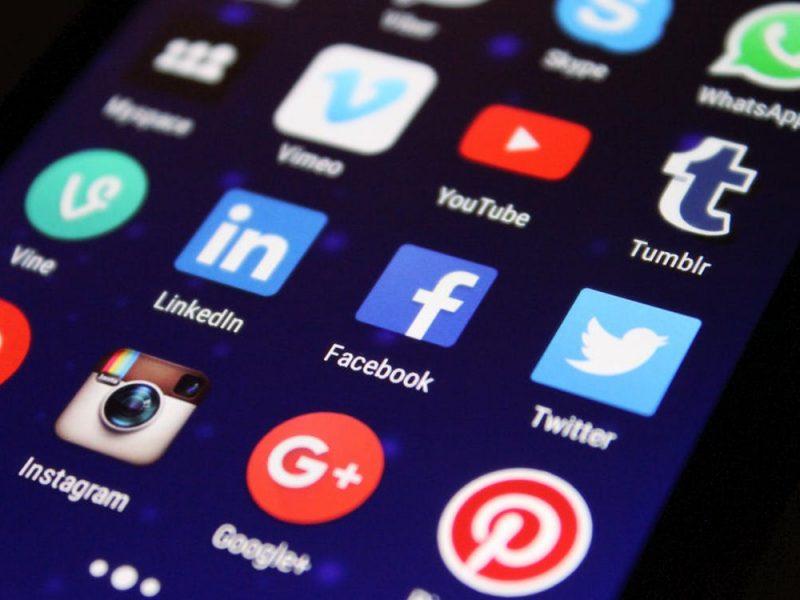 Facebook veut capter la publicité du luxe