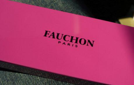 Fauchon va ouvrir 20 hôtels d'ici 2028