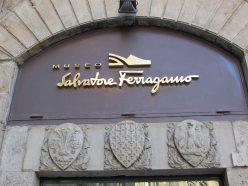 Résultats semestriels: les affaires reprennent pour Salvatore Ferragamo