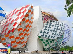 La collection Courtauld s'installe à la Fondation Louis Vuitton