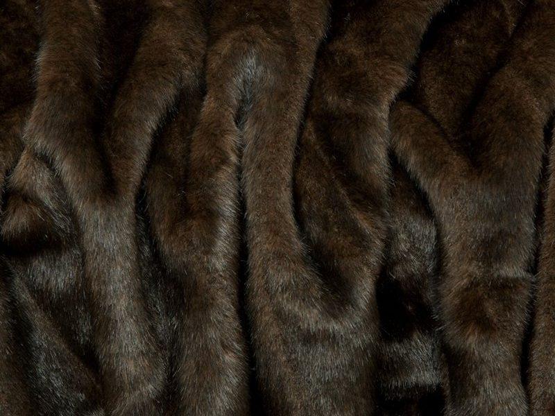 Luxe et bien-être animal: vers un changement de paradigme (1/2)