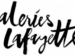 Les Galeries Lafayette inaugurées au Luxembourg