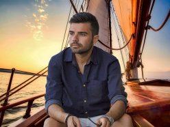 Marq : la nouvelle référence de montres de luxe signée Garmin
