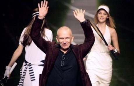 Jean-Paul Gaultier arrête la fourrure