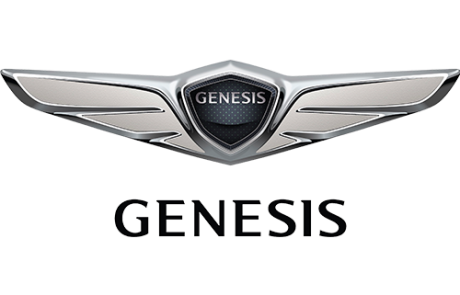 Mint Concept : la voiture électrique luxueuse de Genesis