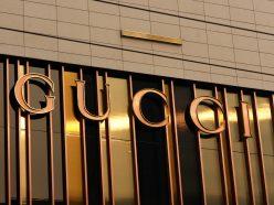 Gucci equilibrium : la plateforme éthique de Gucci
