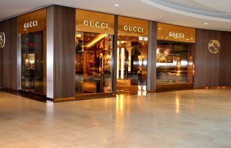 Gucci perd Jacopo Venturini, vice-président exécutif en charge du merchandising et des marchés