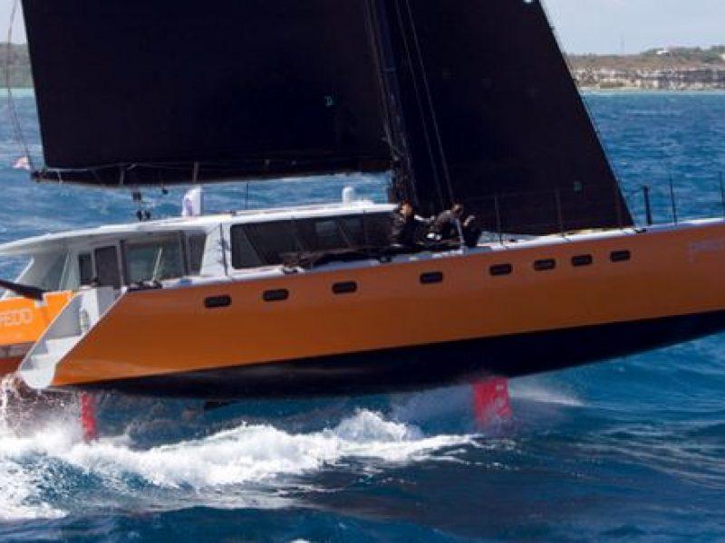 Grand Large Yachting réinvente la plaisance de luxe