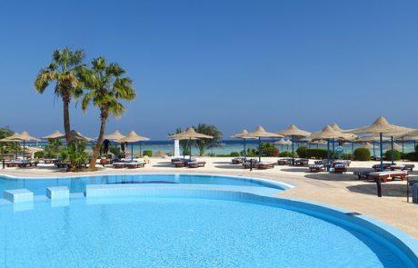 InterContinental Hotels Group s'offre les hôtels de luxe Six Senses