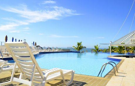 Maison Pariente ouvre trois hôtels de luxe en 2019