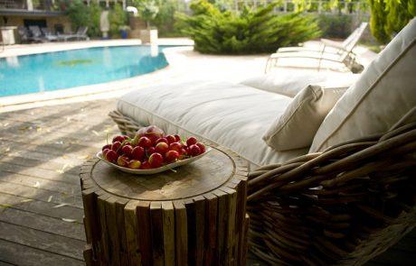 LVMH achète les hôtels de luxe Belmond