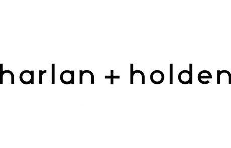 Harlan + Holden nomme Alessandra Facchinetti au poste de directrice de la création