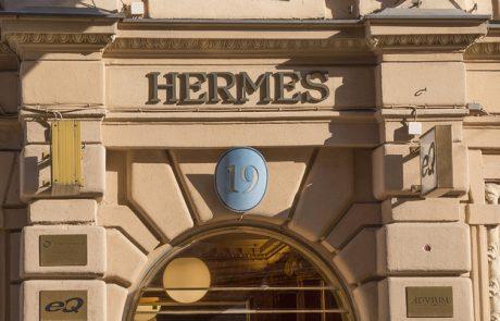 Heure H Double Jeu : Hermès réinvente sa montre Heure H