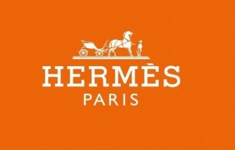 Hermès : ouverture d'un magasin à Stuttgart