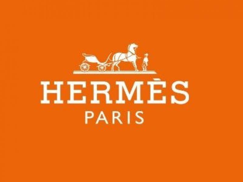 Hermès lance sa première collection de rouges à lèvres