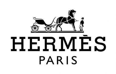 Hermès se lance sur le marché de la beauté en 2020