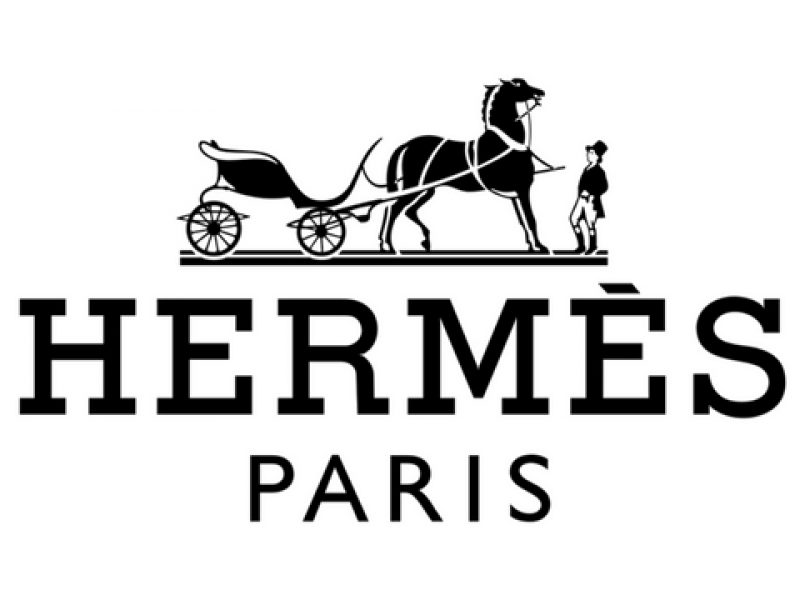Hermès poursuit sa progression grâce à la Chine