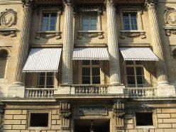 Série «Palaces de légende»: Hôtel de Crillon, la renaissance d'un mythe