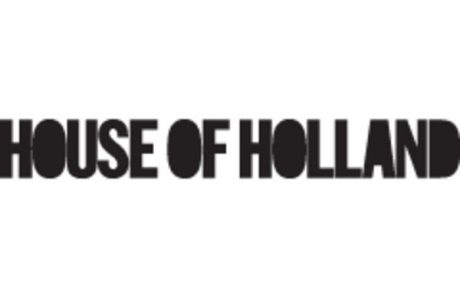 Henry Holland quitte sa griffe House of Holland