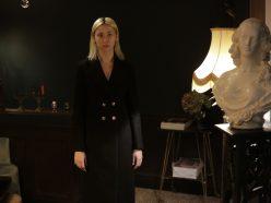 La Mondaine, un hôtel pour temps de couvre-feu